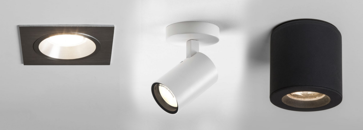 Surface Mounted Led Downlights Guide Ideas4lighting