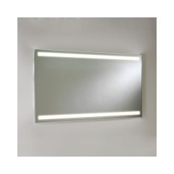astro-avlon-illuminated-led-mirror-p31037-30526_image
