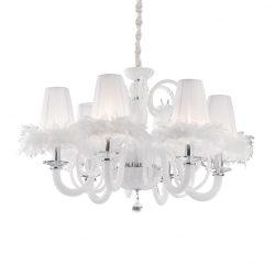 ideal-lux-cabaret-sp6-p38113-39754_image