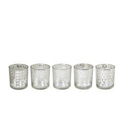 light-living-tealight-s-5-ø7x8-cm-moita-glass-silver-p33351-34458_image