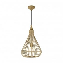 eglo-vintage-caribbean-basket-ceiling-pendant-p23010-25453_medium