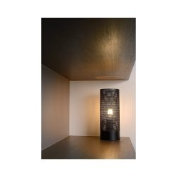 lucide-beli-black-metal-cylinder-bedside-desk-lamp-p24579-27597_image