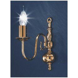 franklite-delft-polished-brass-single-light-wall-bracket-p1634-2363_image