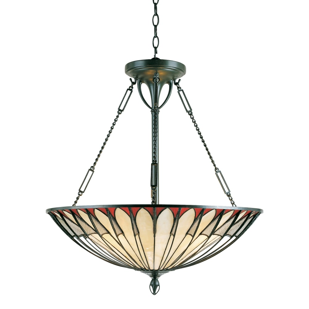 most lamp ceiling table pendant alike look stained glass lamps finesse for desk tiffany cheap matchless shades light
