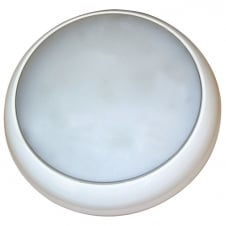 Disco CFL 28W TC-DD White