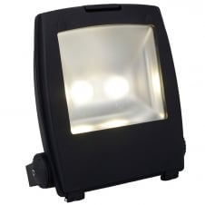 Mira Commercial LED Floodlight, 100W