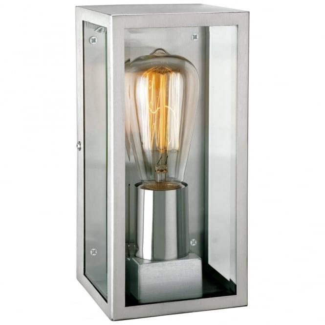 Firstlight 3424st Dallas Wall Light Ideas4lighting Sku178i4l