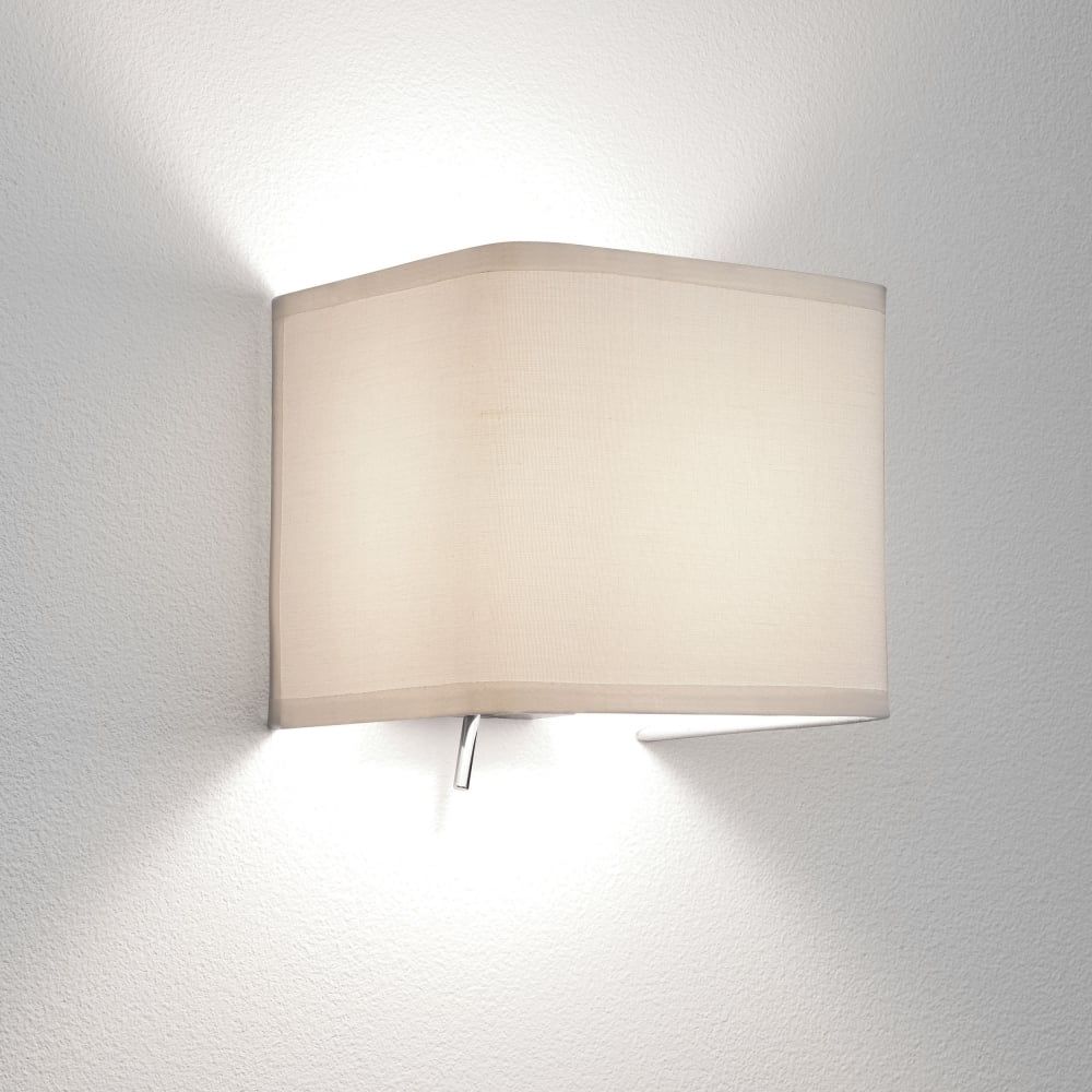 Astro sku34554i4l ashino wall light switched ideas4lighting ashino wall light switched aloadofball Image collections