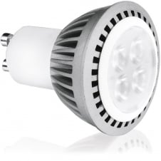 Dimmable 7W GU10 LED Lamp