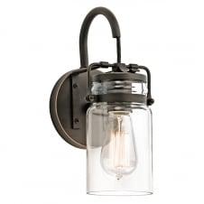kichler lighting uk light fixture distributor ideas4lighting