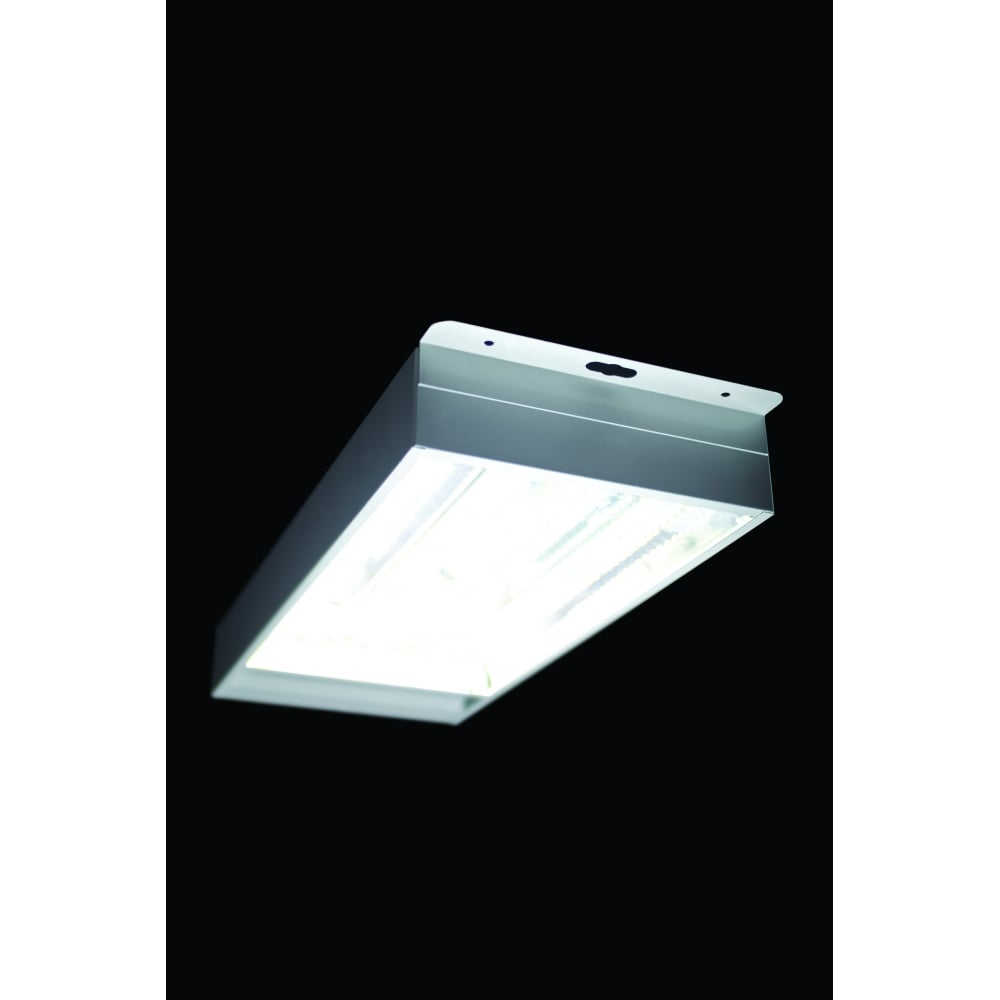 Casey 120w Led Low Bay Commercial Light Fitting