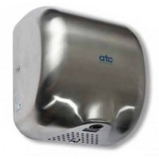 Cheetah 1475W Stainless Steel Hand Dryer