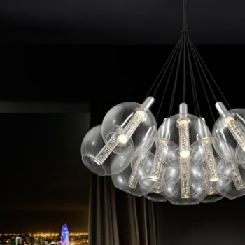 2018 lighting trends and styles ideas4lighting designer brands lighting aloadofball Image collections