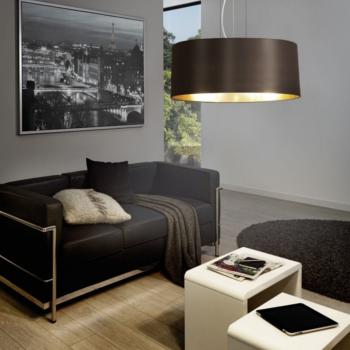 styles of lighting. Wonderful Lighting Fabric Drum Shade Pendants Wrought Iron Lights On Styles Of Lighting