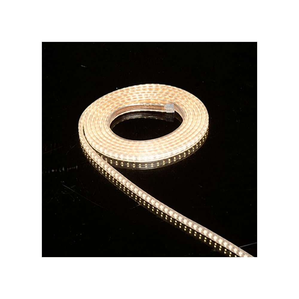 Ansell Aconled Cl Cw Ip65 Concho Ac Led Strip
