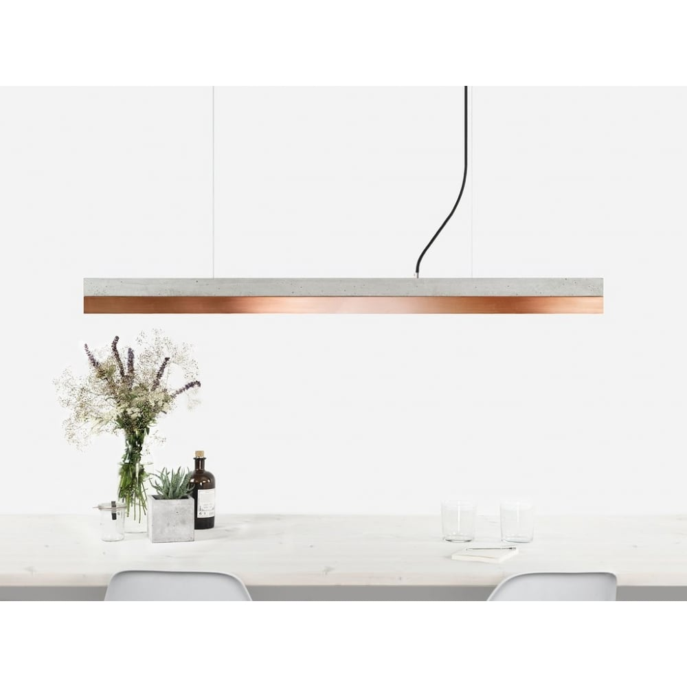 pagazzi ic ceiling light bdrtioj chrome pendant led zelma pagespeed polished unlit endon