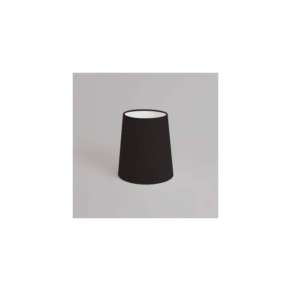Black Cone Shape Lamp Shade