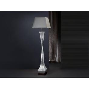 Schuller 475624 Tecton LED Floor Lamp  ideas4lighting.com   SKU21057I4L