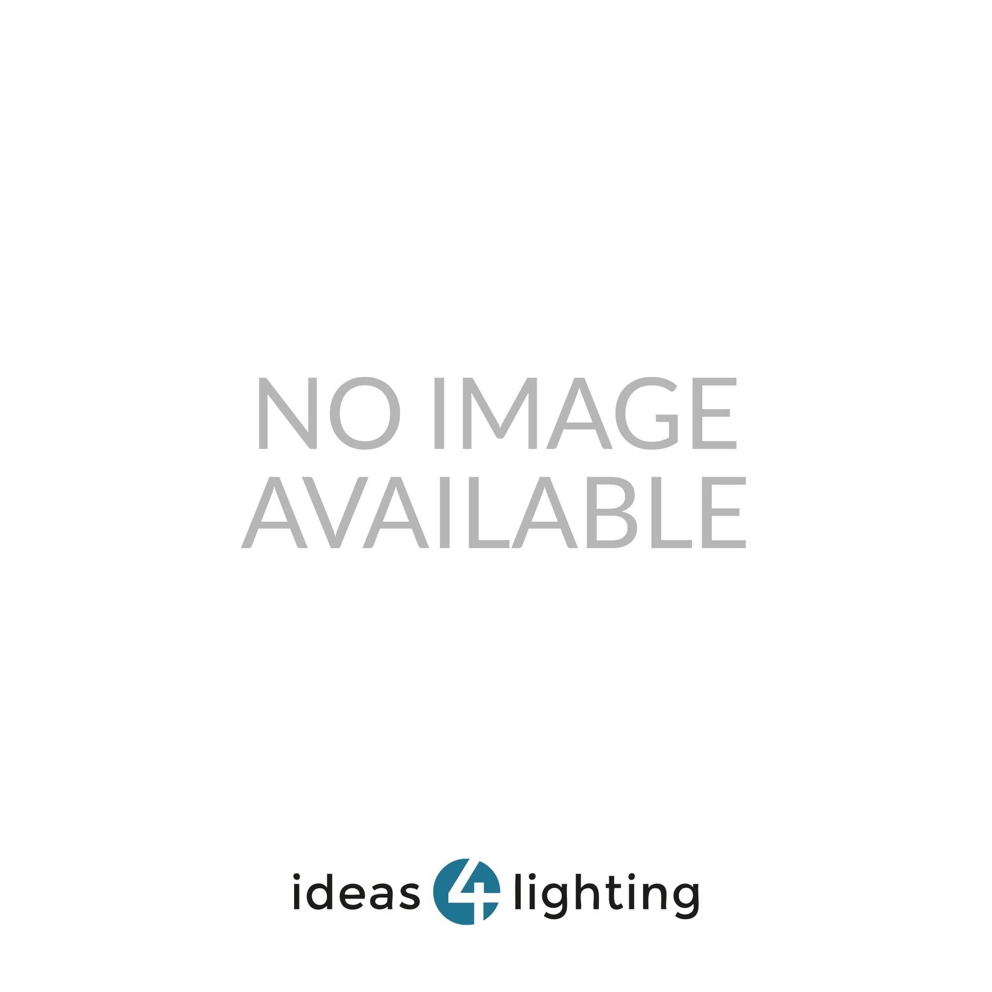 Lucide 14881/05/31 DINGO Wall Light LED GU10/4.5W IP44 White ideas4lighting SKU18344I4L