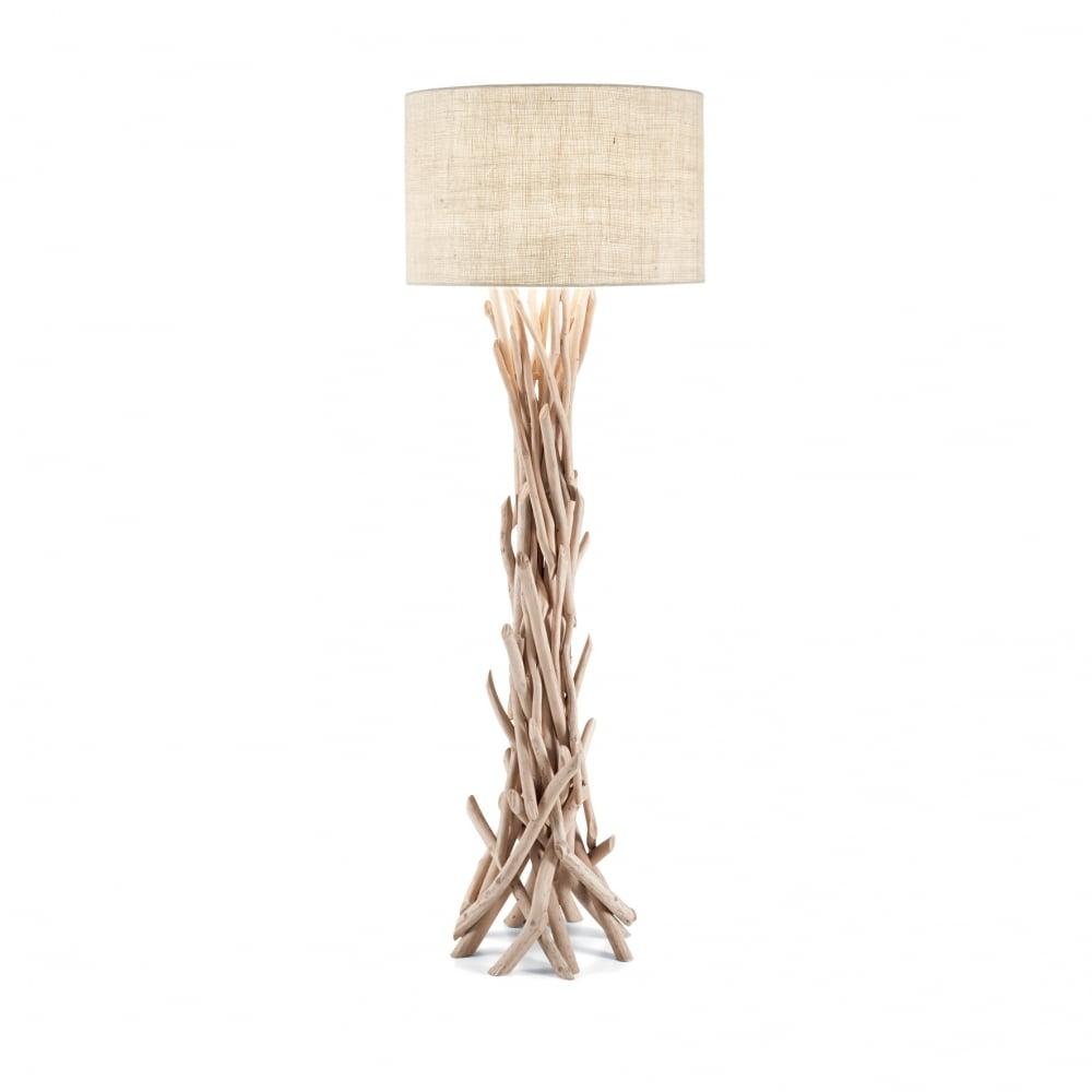 Driftwood Natural Wooden Stick