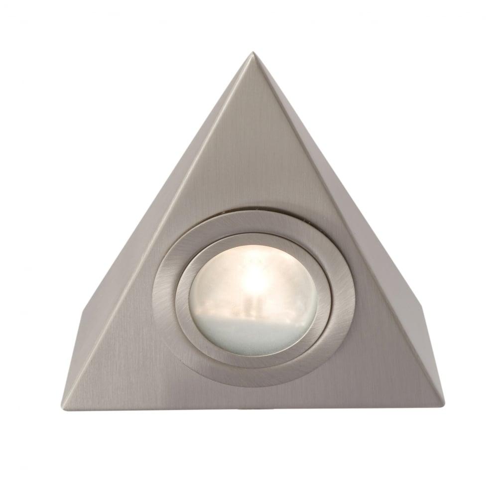 led egyptian pyramid cabinet light ideas4lighting sku21517i4l. Black Bedroom Furniture Sets. Home Design Ideas