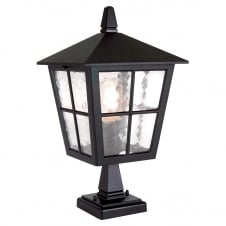 Hereford Porch Chain Lantern