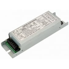 Emergency Light Conversion for 1x18W or 2x18W PLC HF Ballast