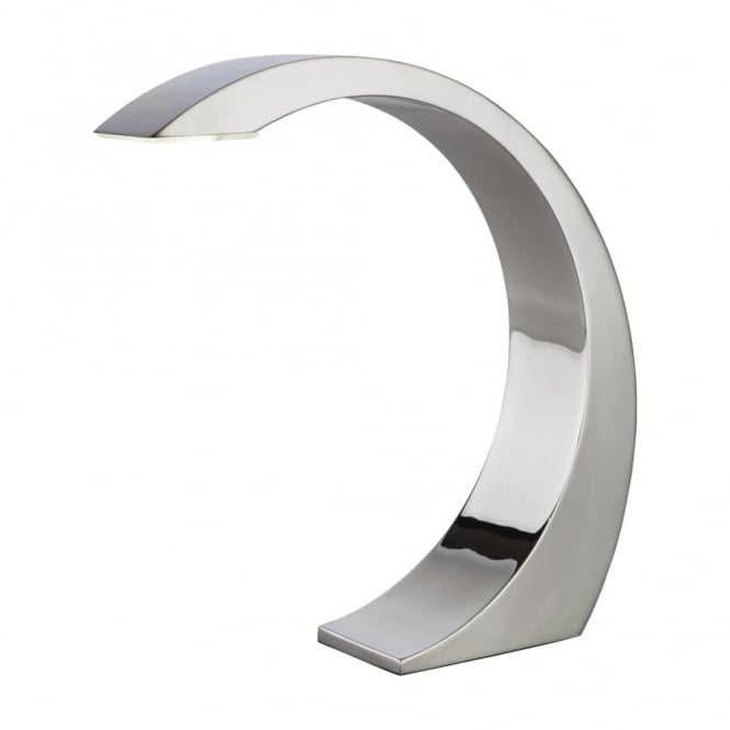 Firstlight Arch Touch LED Table Lamp