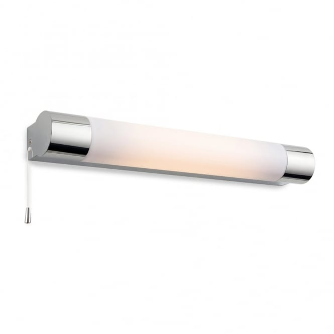 Firstlight Aspen 8w Wall Light (Switched)
