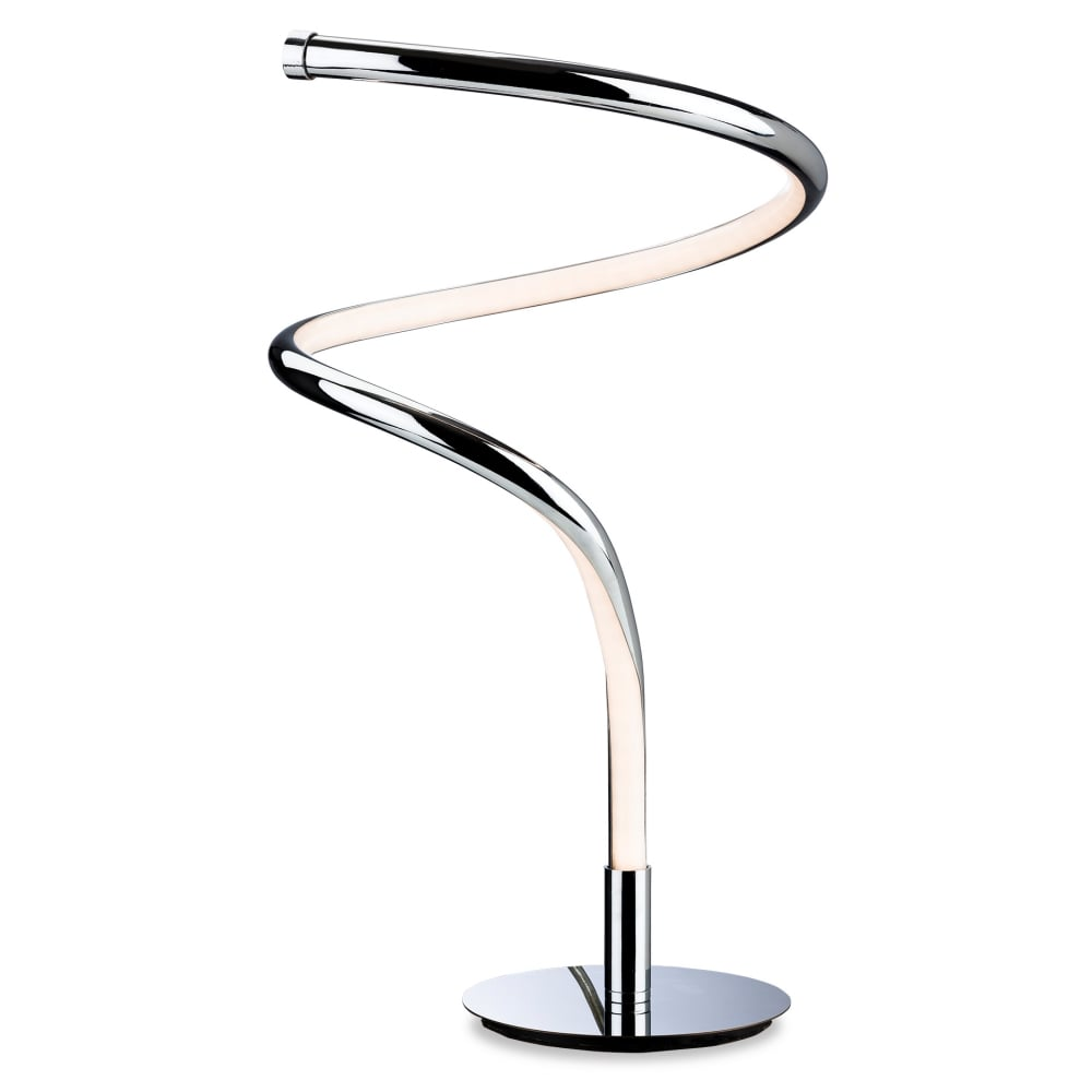 Gemini led table lamp