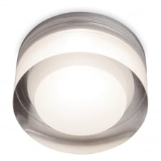 View Circular Acrylic LED Dimmable Downlight