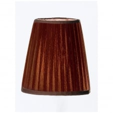 Coffee Candle Shade (small)