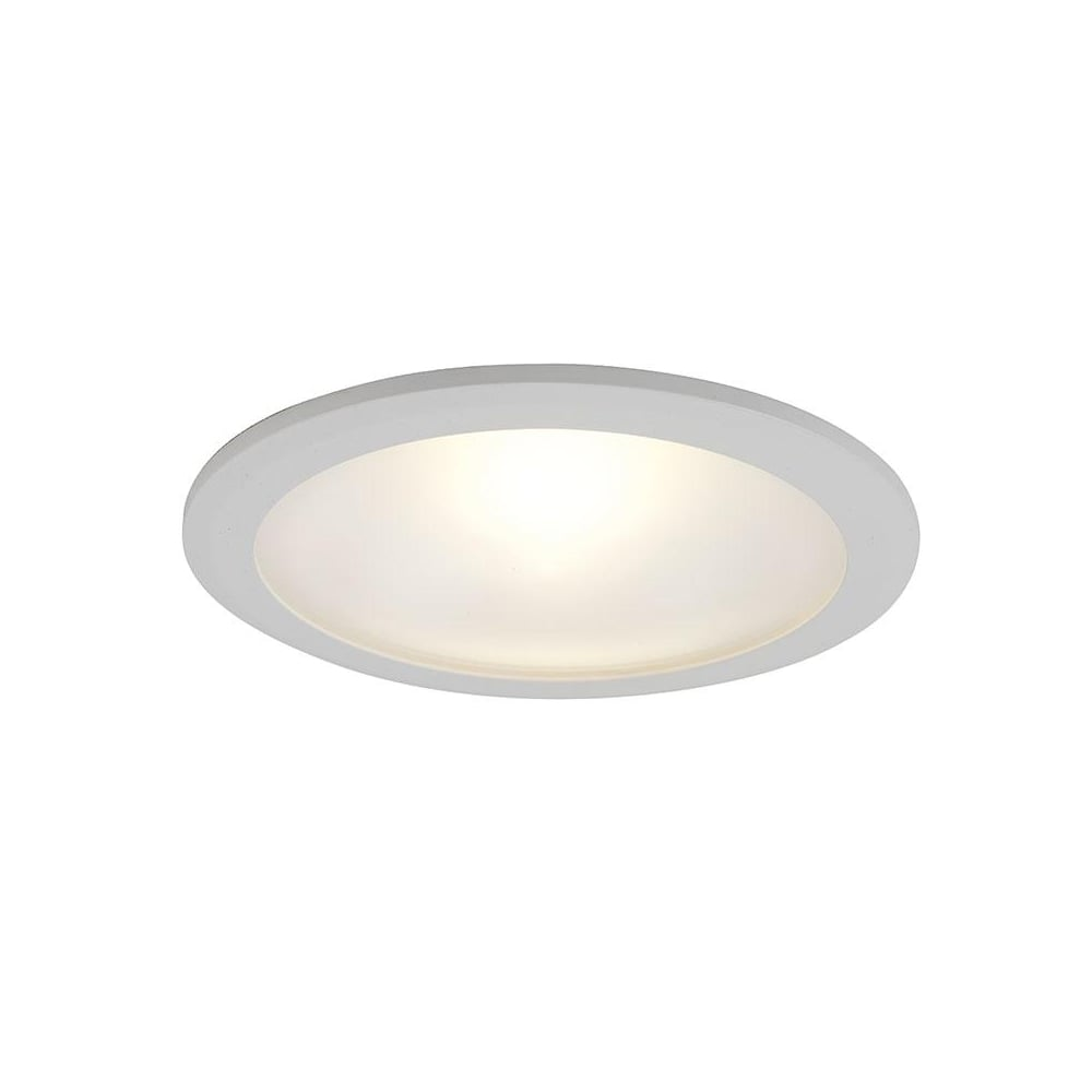 Galaxy 13w led cct colour select led recessed downlight