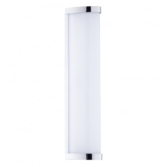 Eglo GITA LED Bathroom Wall Light Fitting