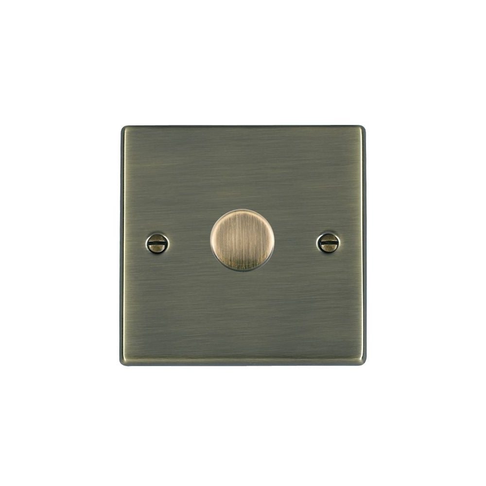 Hamilton Hartland 791x40 Ideas4lighting Sku17252i4l 2 Way Dimmer Light Switch Antique Brass 1g 400w Ab