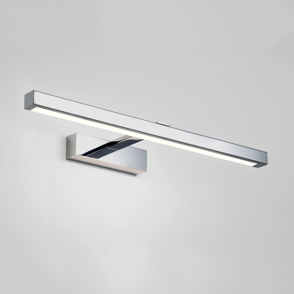 Astro SKU35334 Kashima LED Bathroom Mirror Light, 7.2W 620mm ...