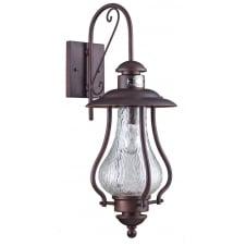 Gothic Style Lighting Ideas4lighting