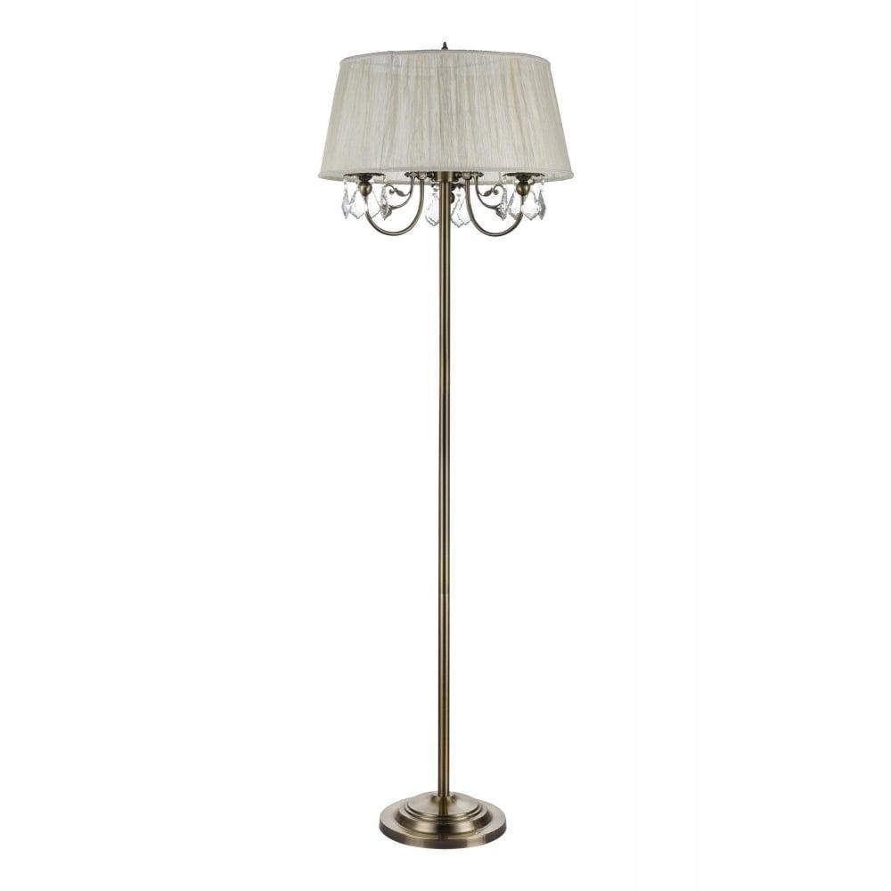 Maytoni lighting latona royal classic collection floor for Classic floor reading lamp