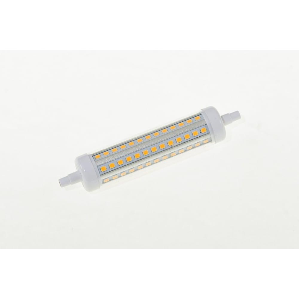 source sgd led old style floodlight light bulb ideas4lighting sku22625i4l. Black Bedroom Furniture Sets. Home Design Ideas