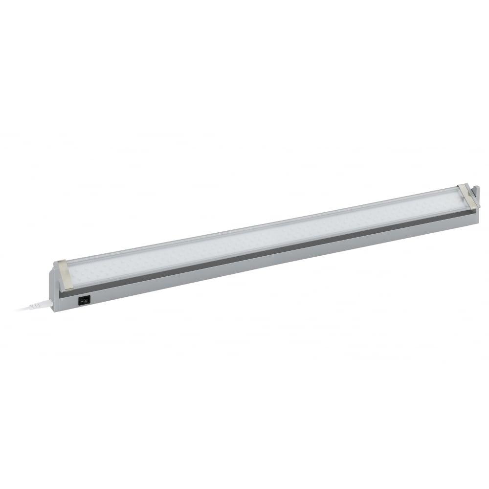 Eglo LED Doja Kitchen Counter Light Fitting