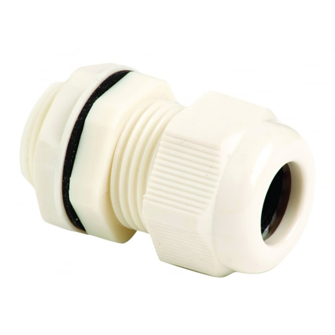 LED Robus 25mm IP68 Cable Glands
