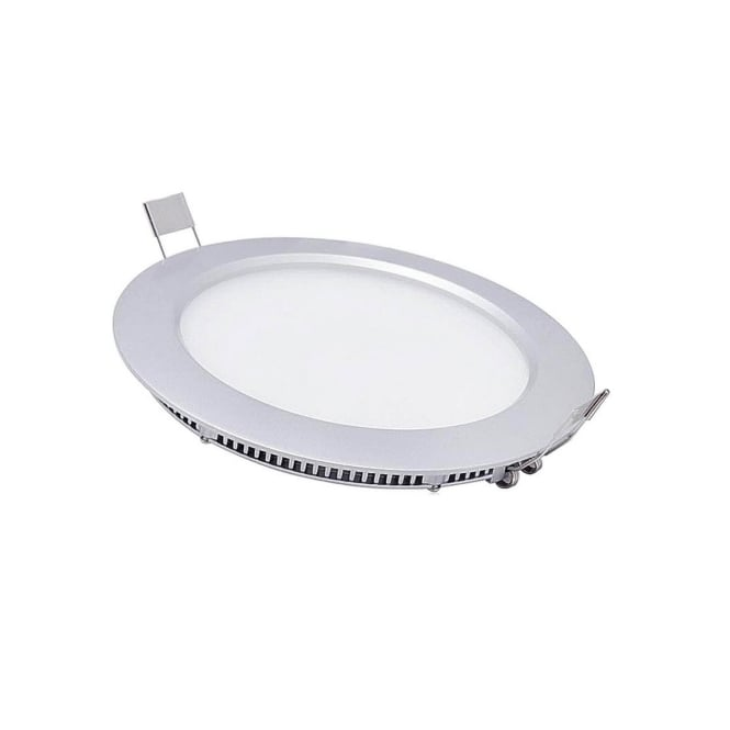 LED Robus Sun 6W LED Circular Ceiling Panel