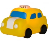 Night Light LED 0.1W Taxi Yellow