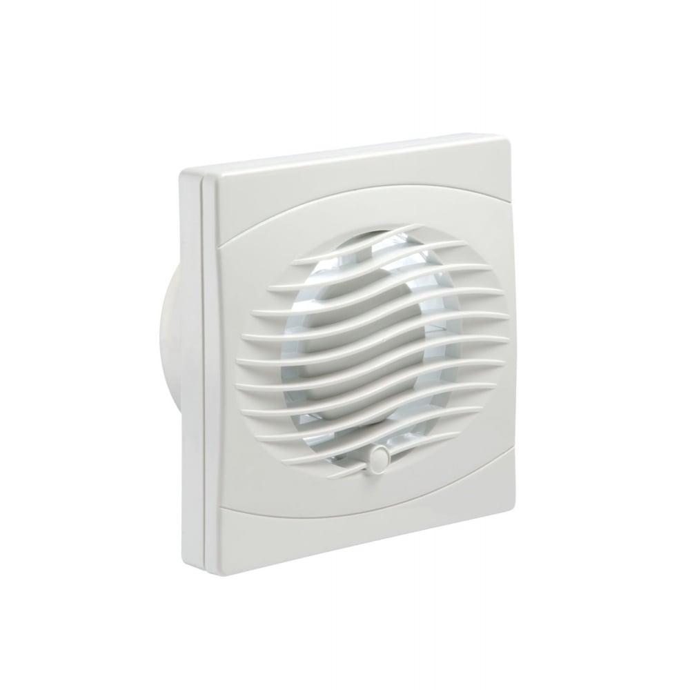 Manrose Bathroom Extractor Fan Ideas4lighting Sku5985i4l