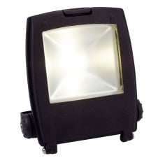 Mira Commercial LED Floodlight, 10W