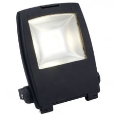 Mira Commercial LED Floodlight, 30W