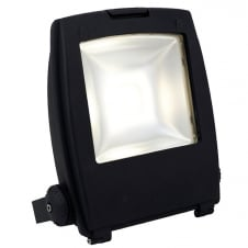 Mira Commercial LED Floodlight, 50W