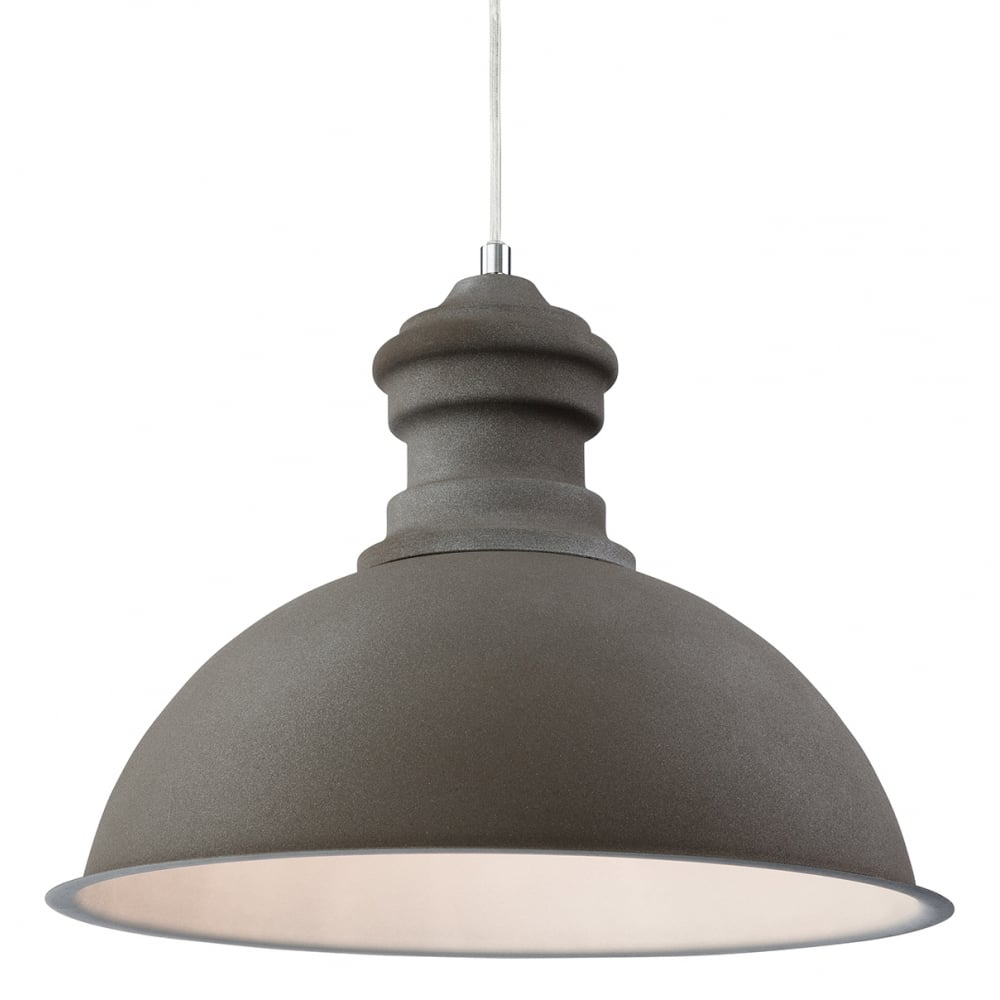 Firstlight 2307CN Aztec Pendant