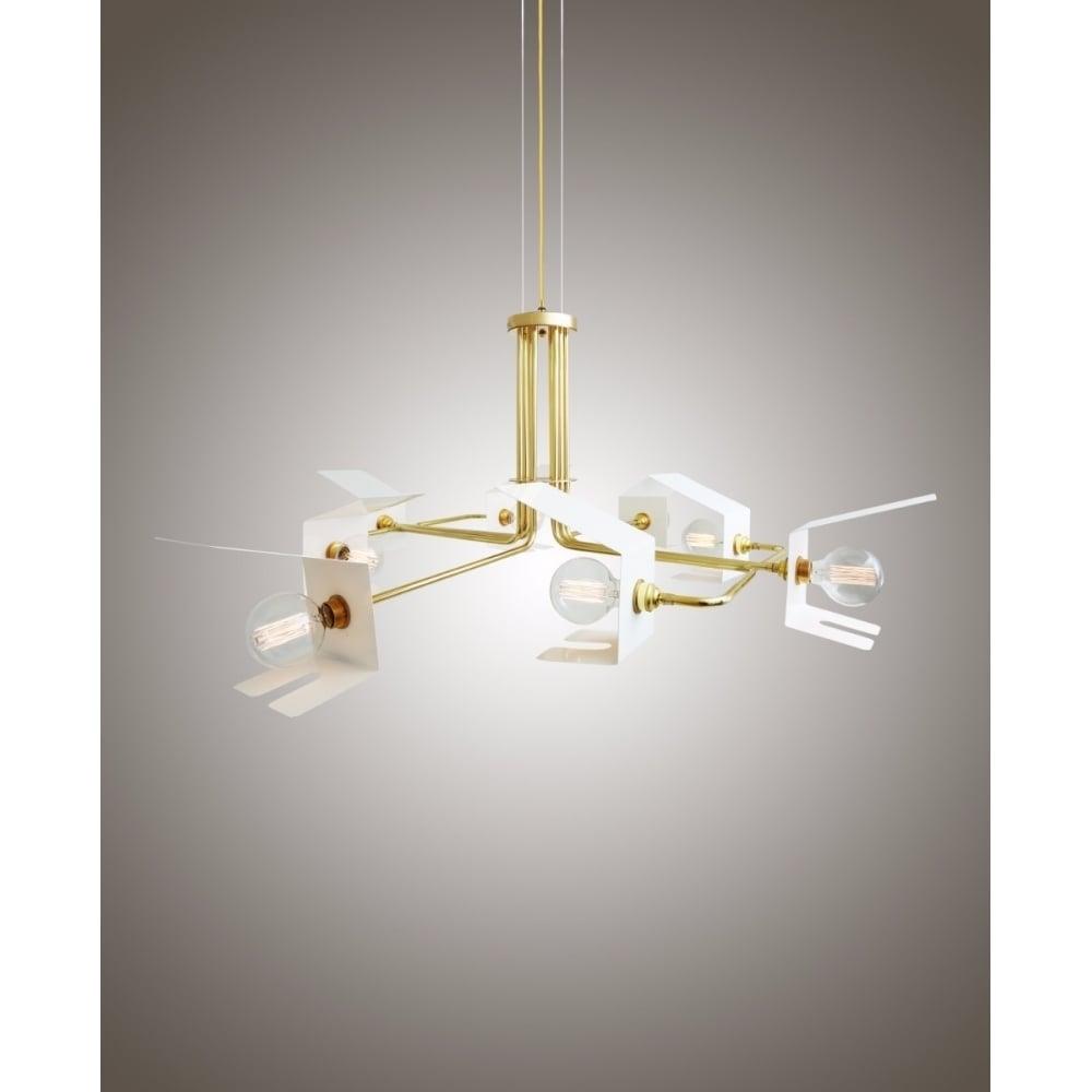 quirky lighting. petra retro quirky ceiling light shade pendant lighting q