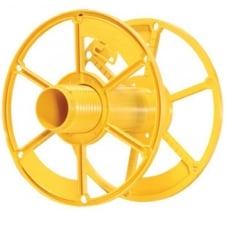Niglon Bust Cable Coil Reel Saver